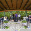 Schmidlin_Carlson_Wedding-148