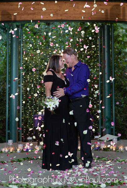 Schmidlin_Carlson_Wedding-176