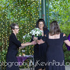 Schmidlin_Carlson_Wedding-113