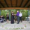 Schmidlin_Carlson_Wedding-145