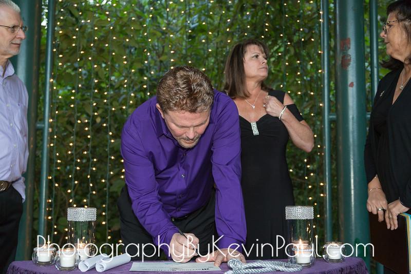 Schmidlin_Carlson_Wedding-167