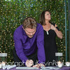 Schmidlin_Carlson_Wedding-167