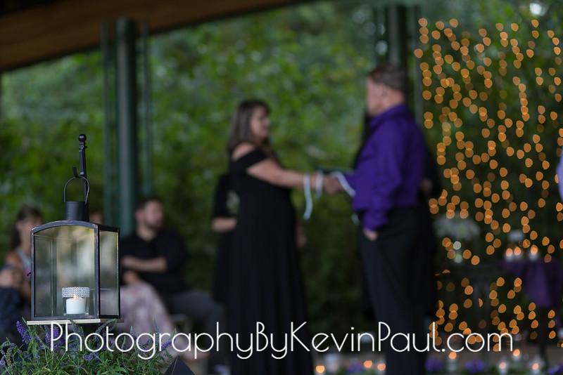 Schmidlin_Carlson_Wedding-122
