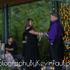 Schmidlin_Carlson_Wedding-122