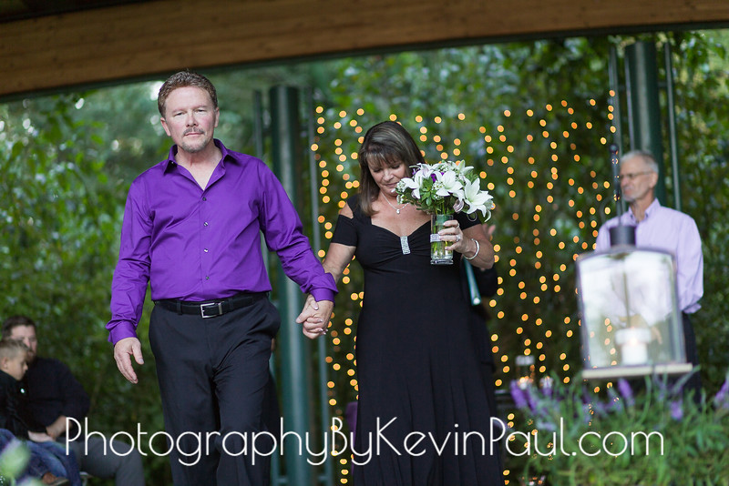 Schmidlin_Carlson_Wedding-163