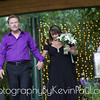 Schmidlin_Carlson_Wedding-163