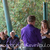 Schmidlin_Carlson_Wedding-141