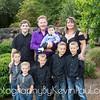 Schmidlin_Carlson_Wedding-37