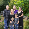 Schmidlin_Carlson_Wedding-8