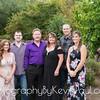 Schmidlin_Carlson_Wedding-49