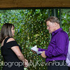 Schmidlin_Carlson_Wedding-134
