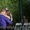 Schmidlin_Carlson_Wedding-153