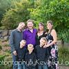Schmidlin_Carlson_Wedding-31