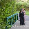 Schmidlin_Carlson_Wedding-85