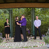 Schmidlin_Carlson_Wedding-124