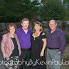 Schmidlin_Carlson_Wedding-180