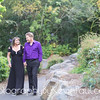 Schmidlin_Carlson_Wedding-71