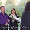 Schmidlin_Carlson_Wedding-106