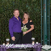 Schmidlin_Carlson_Wedding-174