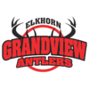 Ekhorn Grandview