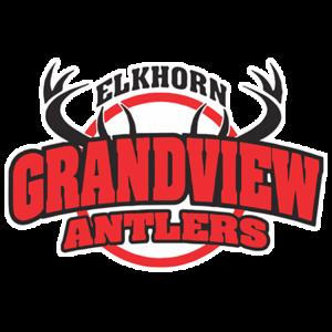Ekhorn Grandview-white