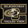 Elk Valley View