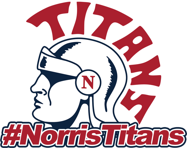 NorrisTitans-LEFT