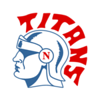 titanhead-left-web-stroke