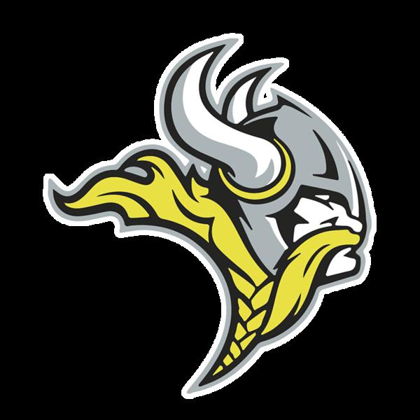 GrandINW-Vikings