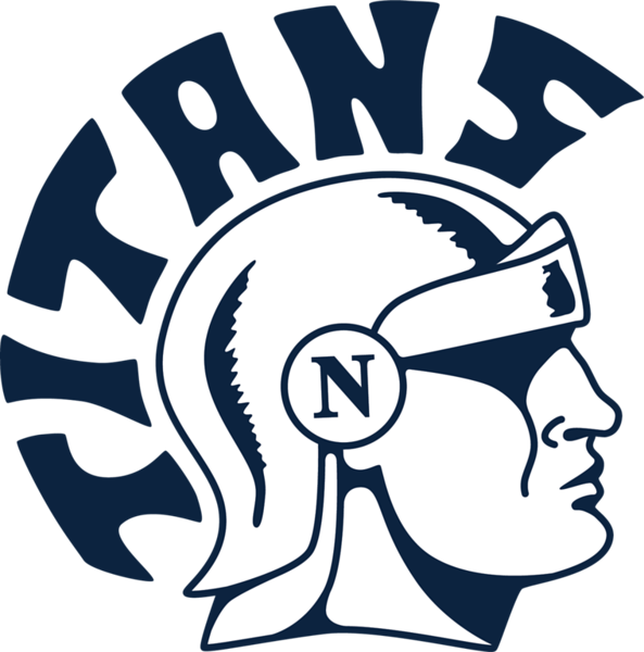 titanhead 2020-navy