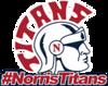 NorrisTitans
