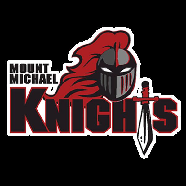 mount-michael-knights