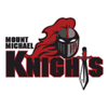 mount-michael-knights