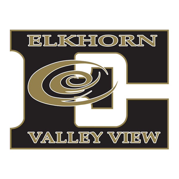 Elk Valley View-white