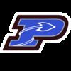 Plattsmouth-logo