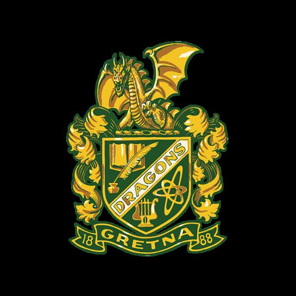 gretna-shield