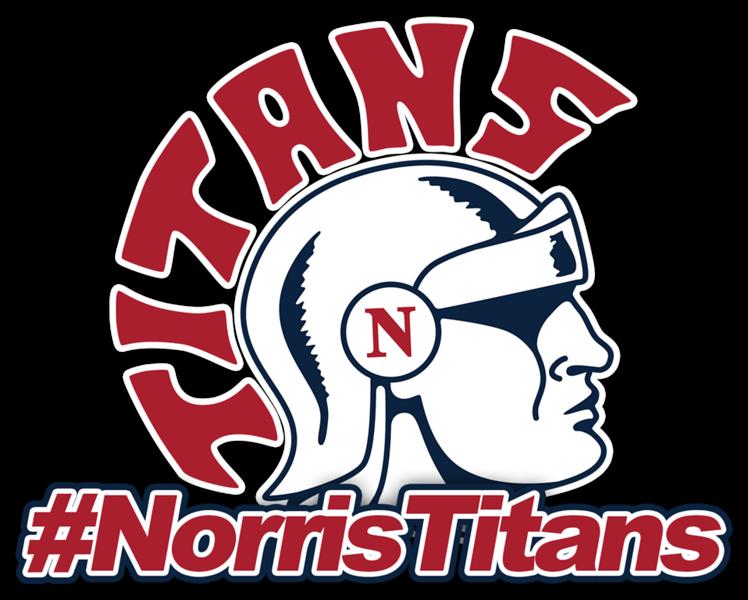 NorrisTitans-shadow