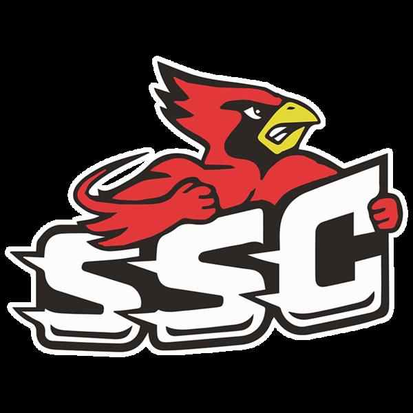 ssc-white