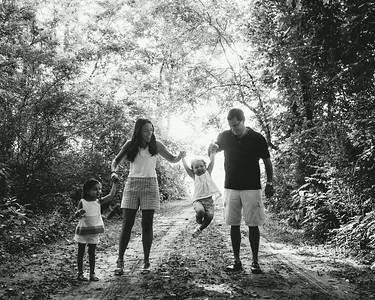 Schulman Family R1