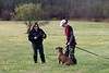 Schutzhund 10/20/2012 : 3 galleries with 697 photos