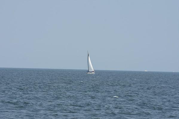 Schwartz's Boat