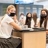 20210916 - Biology Lab - 008