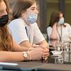 20210916 - Biology Lab - 004