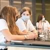 20210916 - Biology Lab - 005