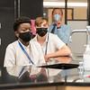 20210916 - Biology Lab - 012