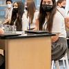 20210916 - Biology Lab - 009