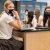 20210916 - Biology Lab - 010