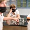 20210916 - Biology Lab - 007