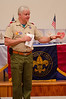 Scott-EagleScout-242