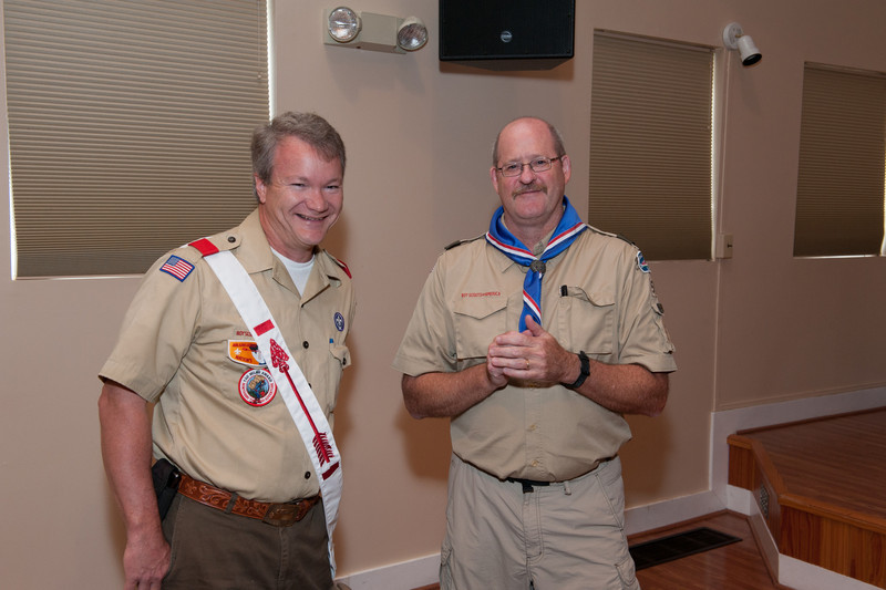 Scott-EagleScout-16